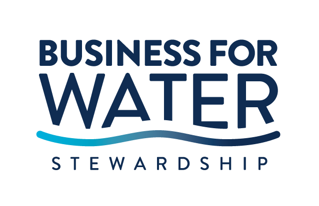 Business for Water Stewardship