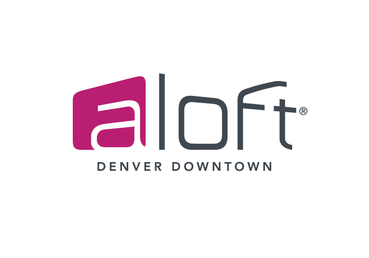 Aloft Hotel Denver Downtown