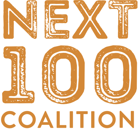 Next 100 Coalition